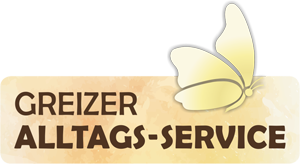 Greizer Alltags-Service in Greiz in Thüringen